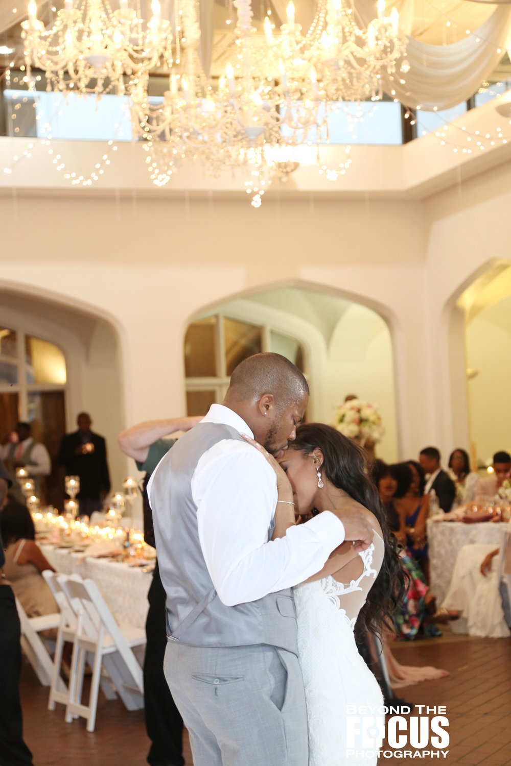 Christan_Imani_WeddingReception_W_109.jpg