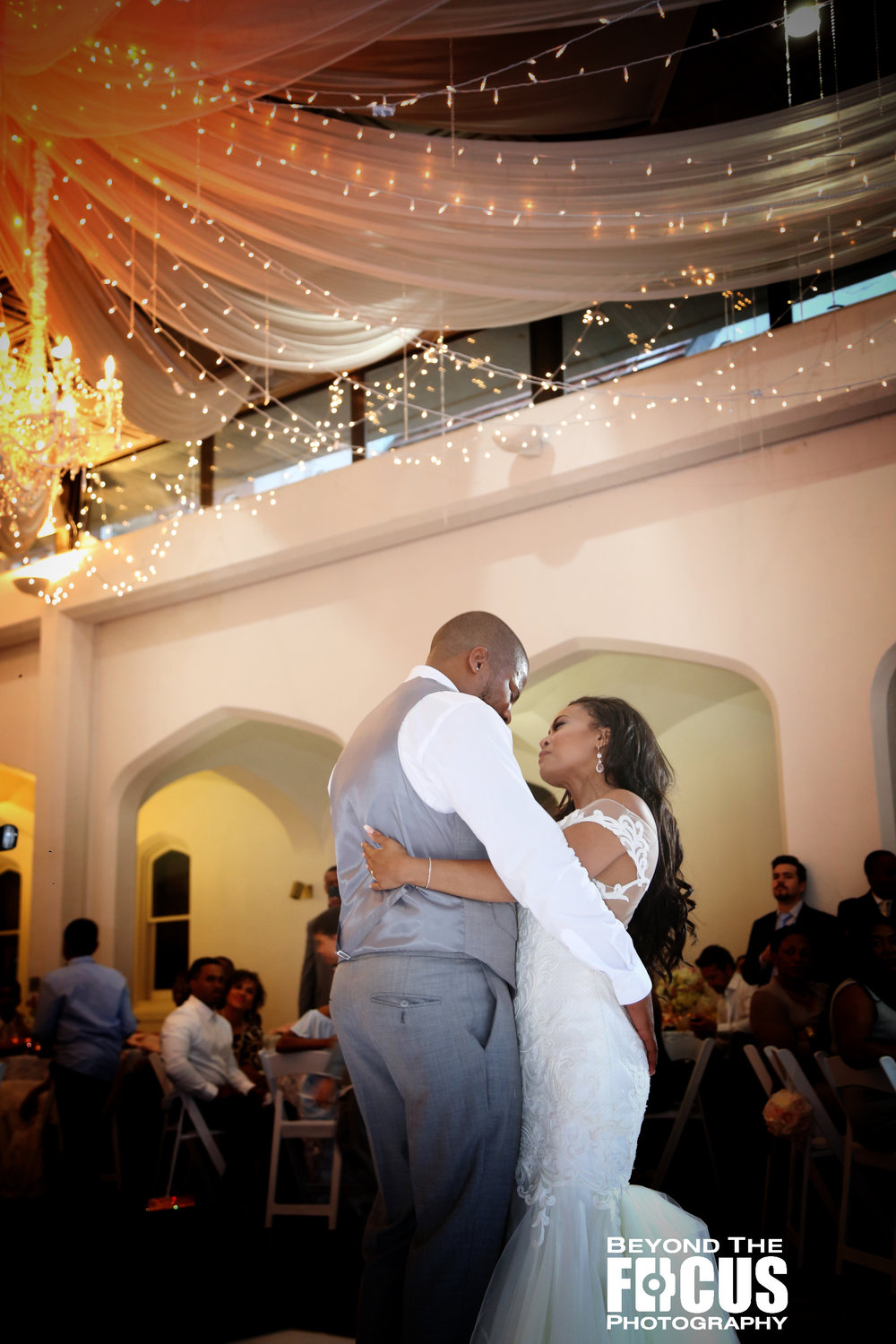 Christan_Imani_WeddingReception_W_110.jpg