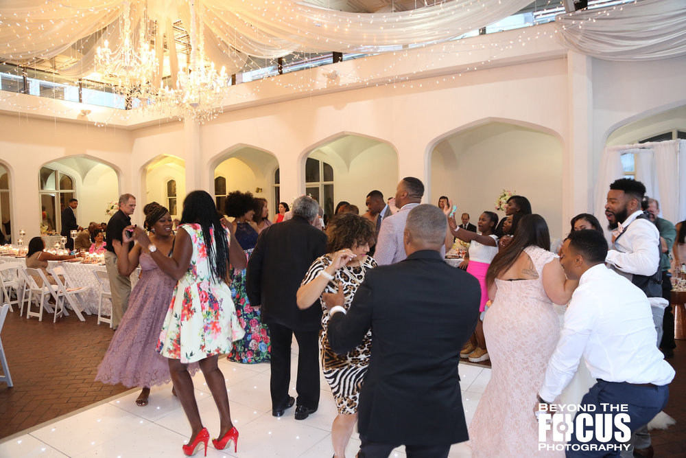 Christan_Imani_WeddingReception_W_118.jpg