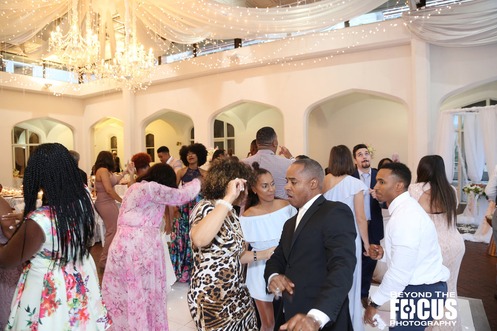 Christan_Imani_WeddingReception_W_119.jpg