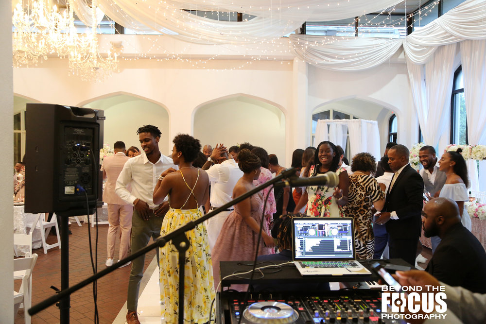 Christan_Imani_WeddingReception_W_121.jpg