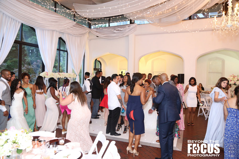 Christan_Imani_WeddingReception_W_127.jpg