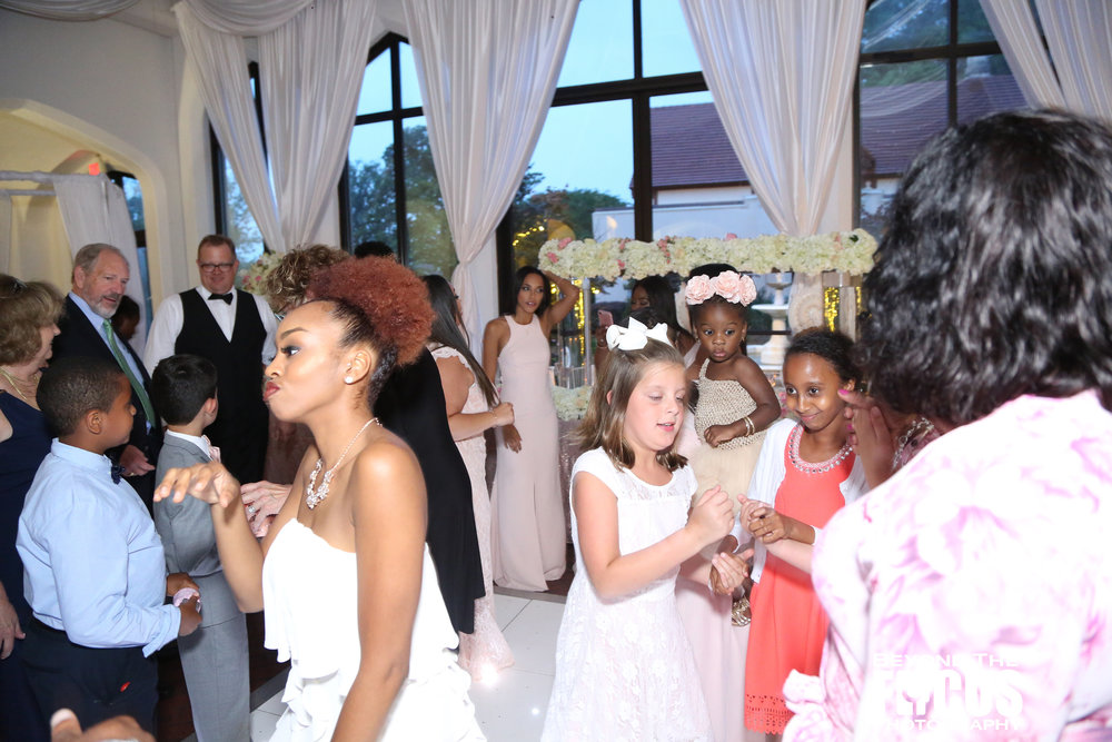 Christan_Imani_WeddingReception_W_133.jpg