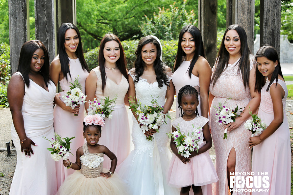 Christan_Imani_WeddingPartyFamily_W_2.jpg