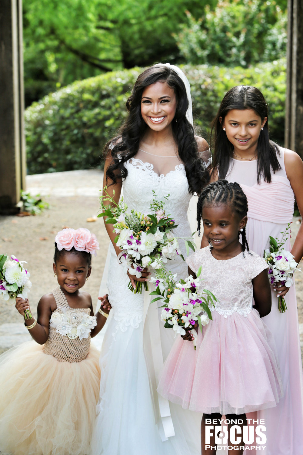 Christan_Imani_WeddingPartyFamily_W_3.jpg