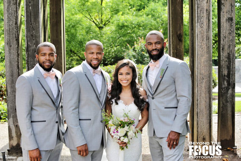 Christan_Imani_WeddingPartyFamily_W_6.jpg