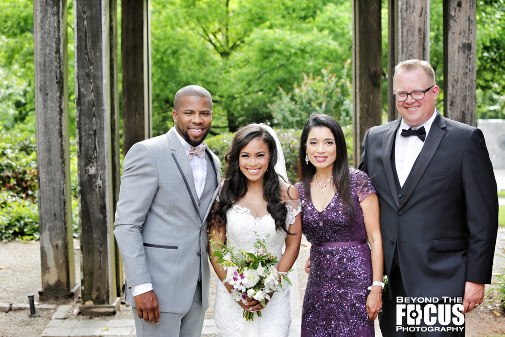 Christan_Imani_WeddingPartyFamily_W_9.jpg