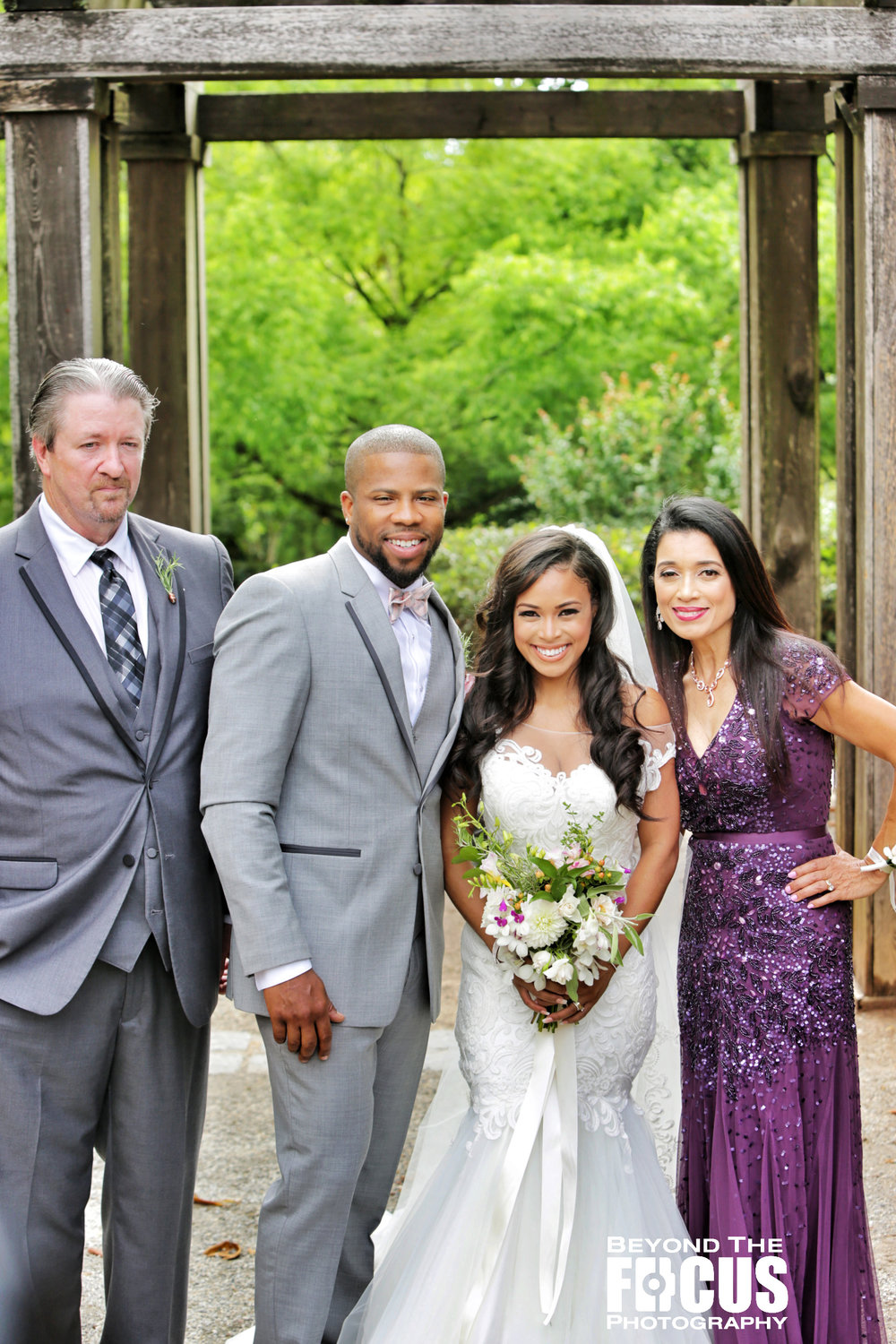 Christan_Imani_WeddingPartyFamily_W_12.jpg