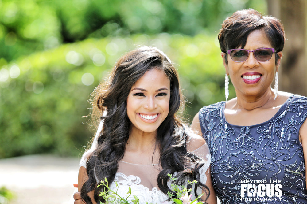 Christan_Imani_WeddingPartyFamily_W_18.jpg
