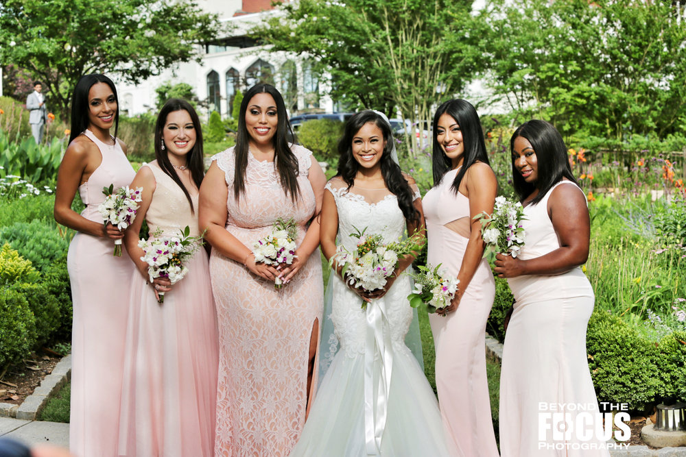 Christan_Imani_WeddingPartyFamily_W_21.jpg