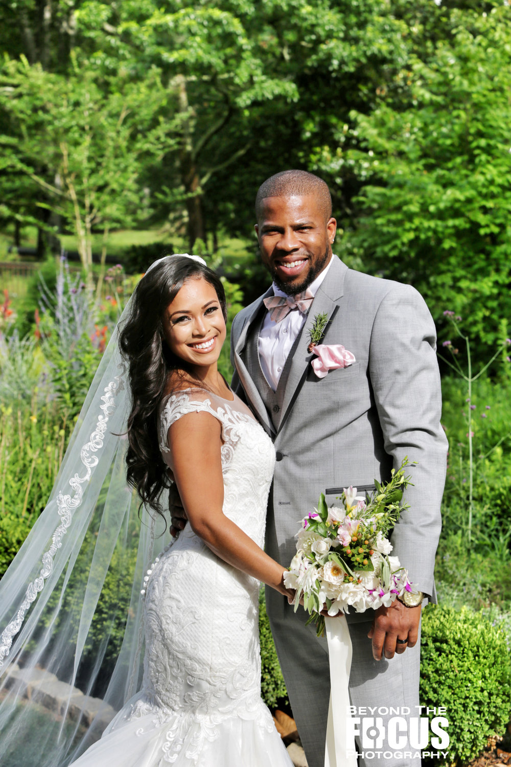 Christan_Imani_WeddingPartyFamily_W_22.jpg