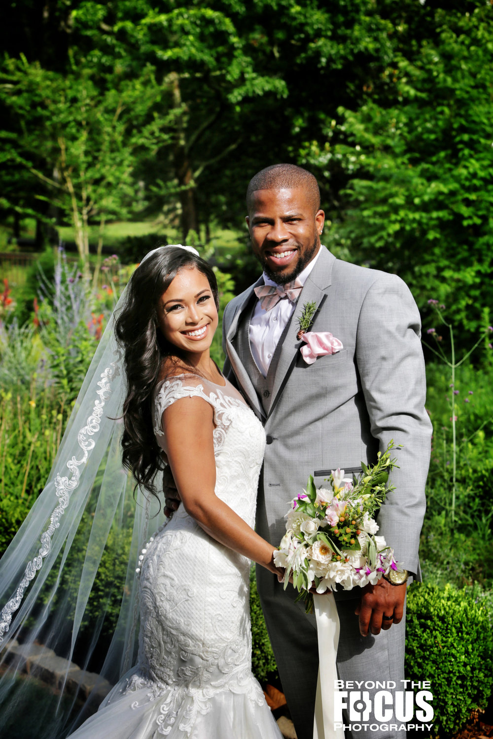 Christan_Imani_WeddingPartyFamily_W_23.jpg