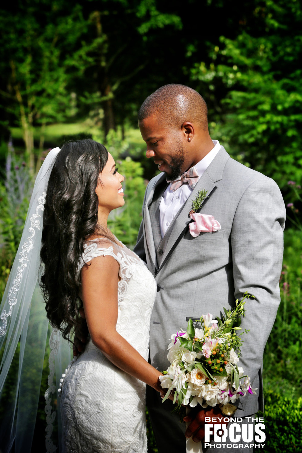 Christan_Imani_WeddingPartyFamily_W_24.jpg
