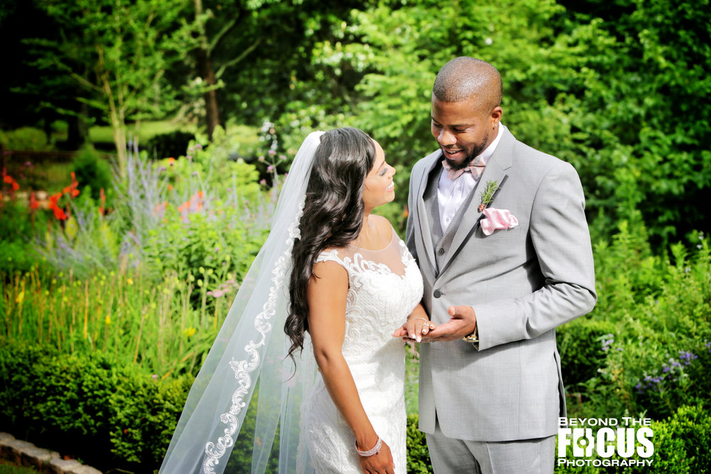 Christan_Imani_WeddingPartyFamily_W_25.jpg