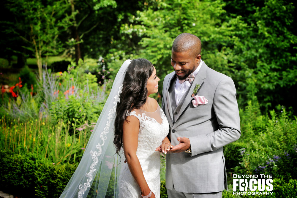 Christan_Imani_WeddingPartyFamily_W_26.jpg