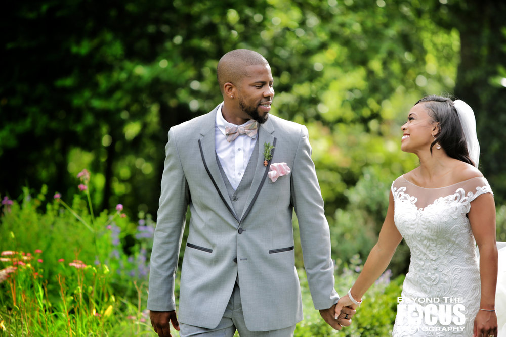 Christan_Imani_WeddingPartyFamily_W_27.jpg