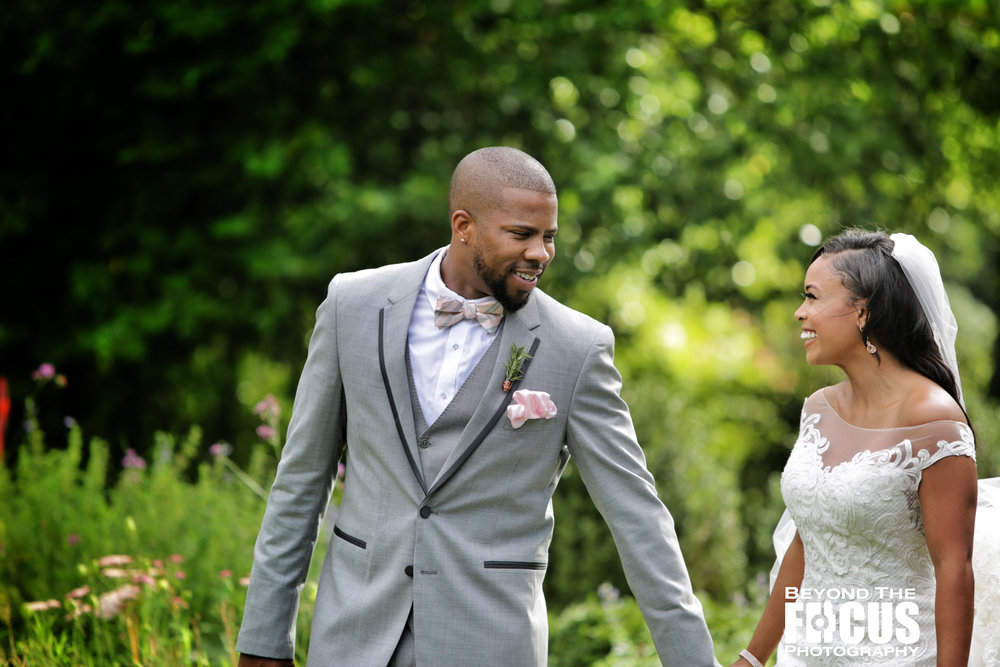 Christan_Imani_WeddingPartyFamily_W_28.jpg