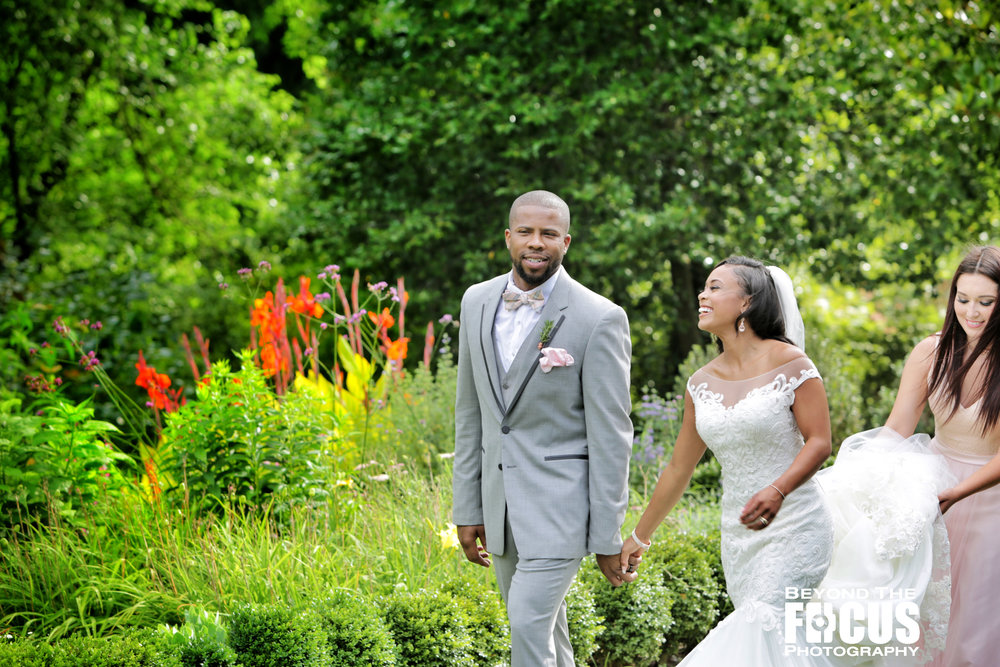 Christan_Imani_WeddingPartyFamily_W_29.jpg