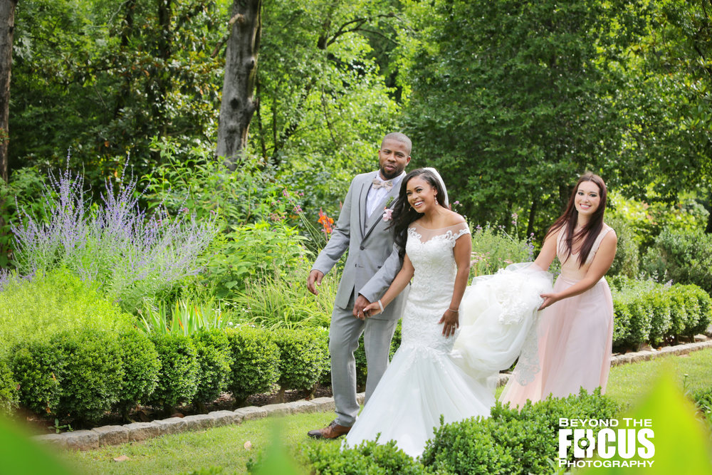 Christan_Imani_WeddingPartyFamily_W_30.jpg