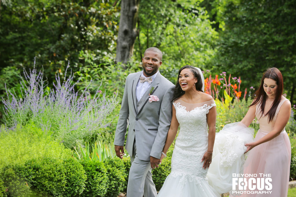 Christan_Imani_WeddingPartyFamily_W_31.jpg