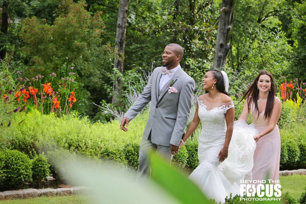 Christan_Imani_WeddingPartyFamily_W_32.jpg