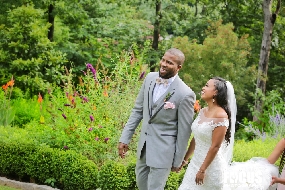 Christan_Imani_WeddingPartyFamily_W_33.jpg