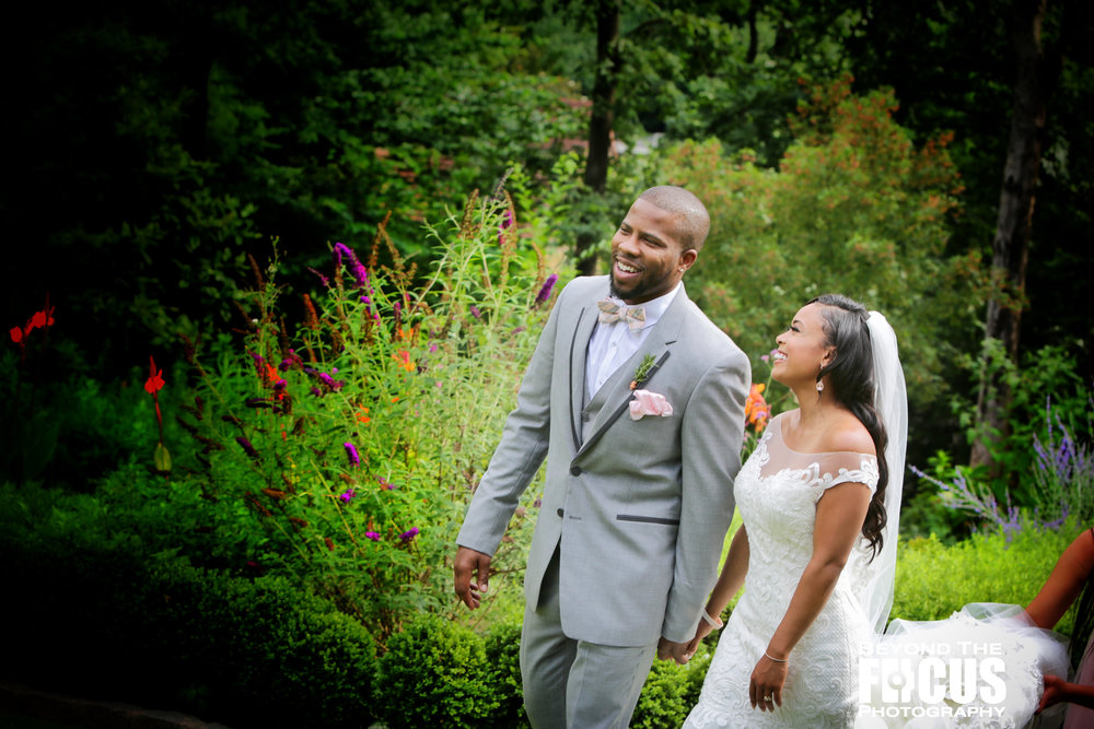 Christan_Imani_WeddingPartyFamily_W_34.jpg