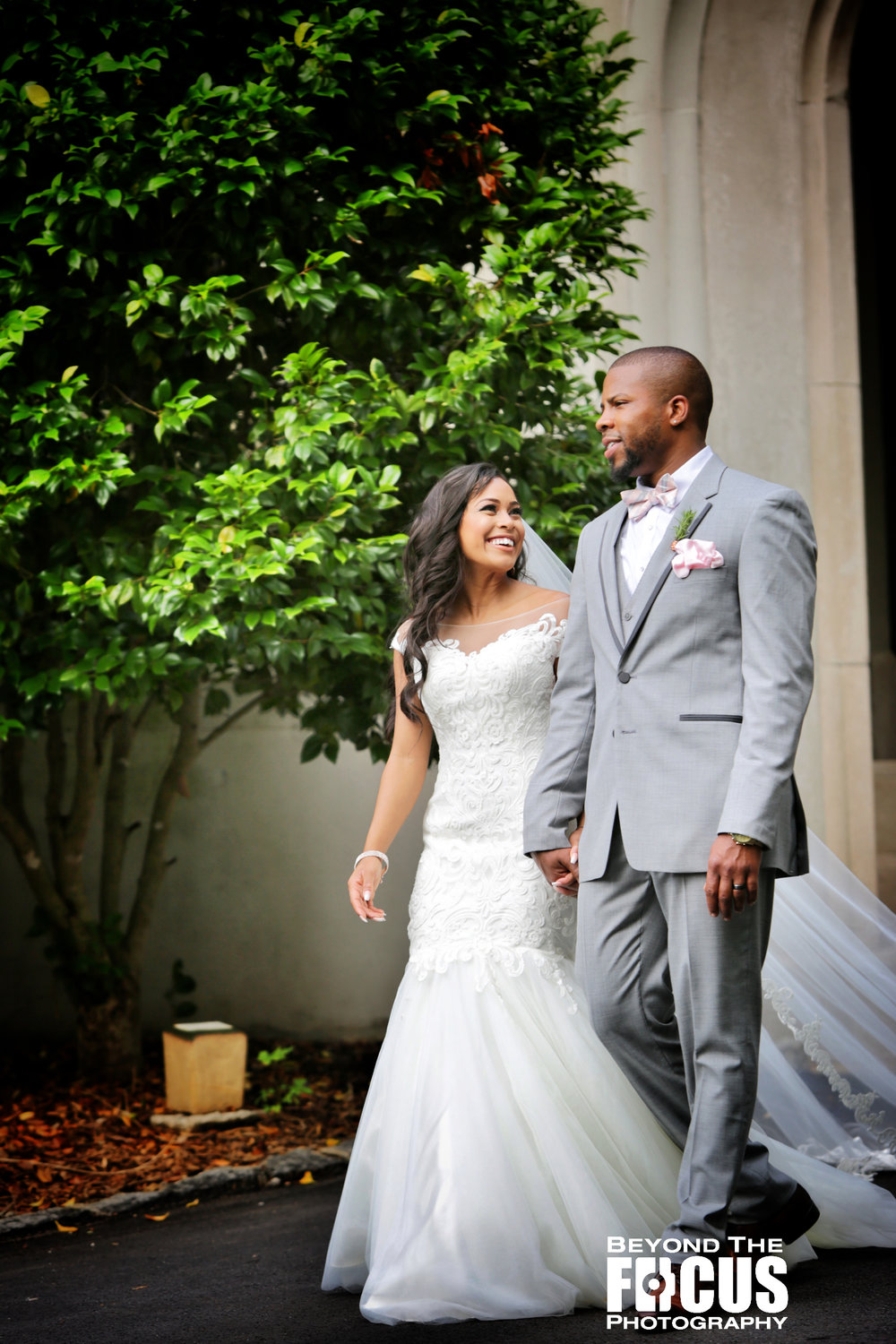 Christan_Imani_WeddingPartyFamily_W_48.jpg