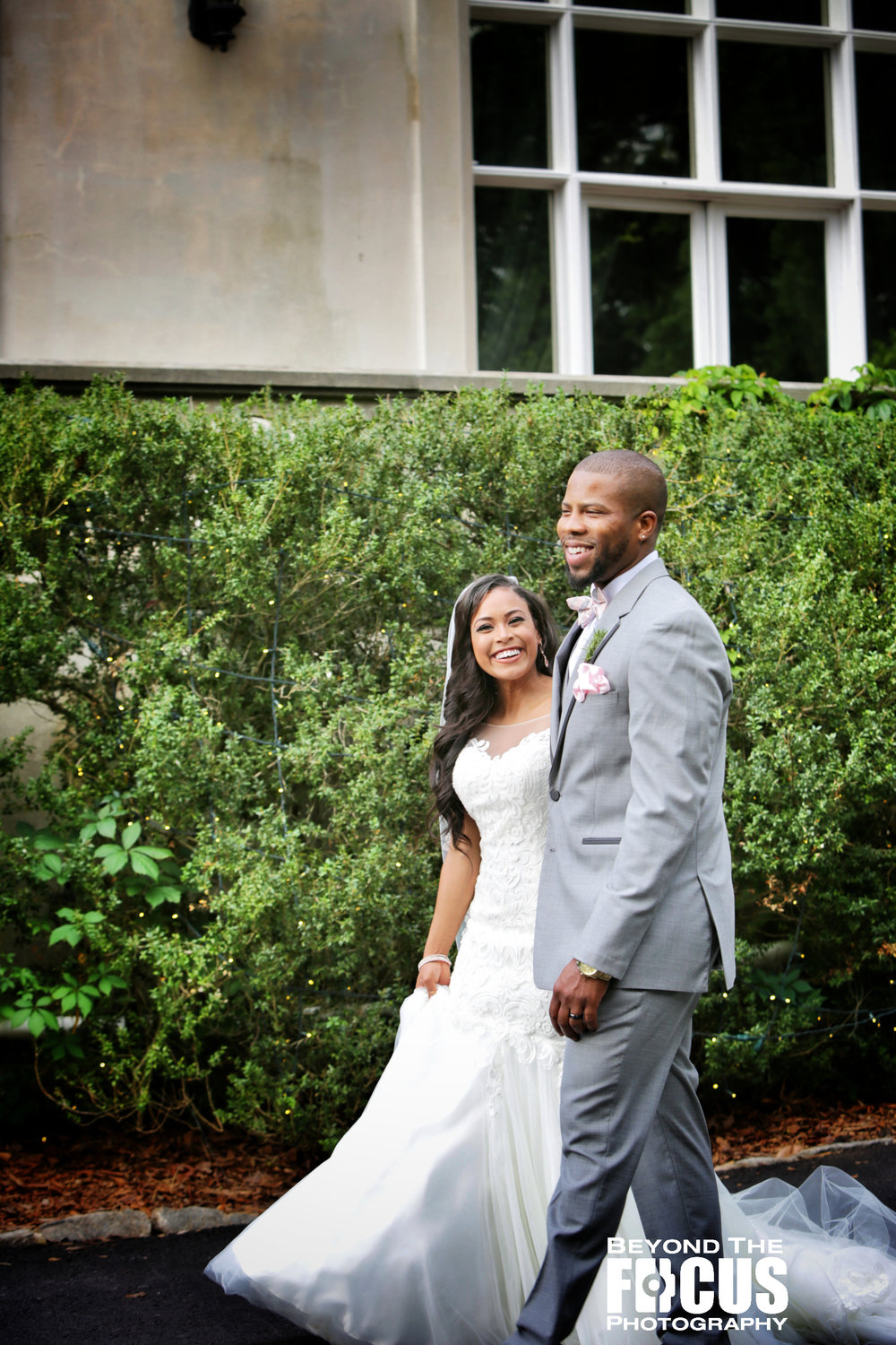 Christan_Imani_WeddingPartyFamily_W_49.jpg