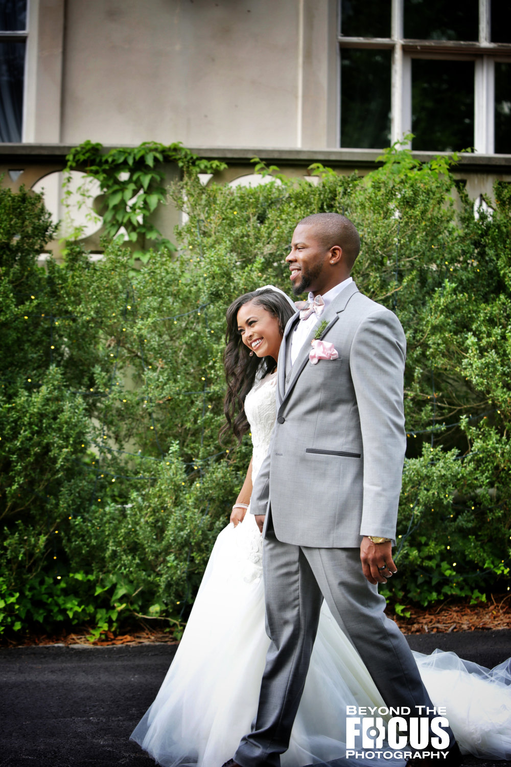 Christan_Imani_WeddingPartyFamily_W_50.jpg