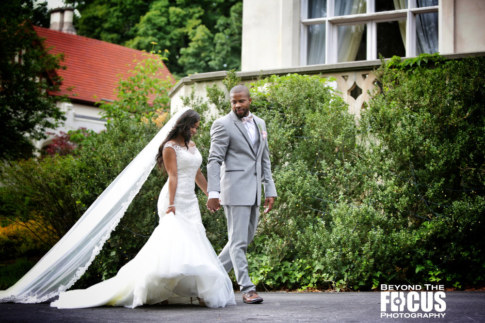 Christan_Imani_WeddingPartyFamily_W_51.jpg