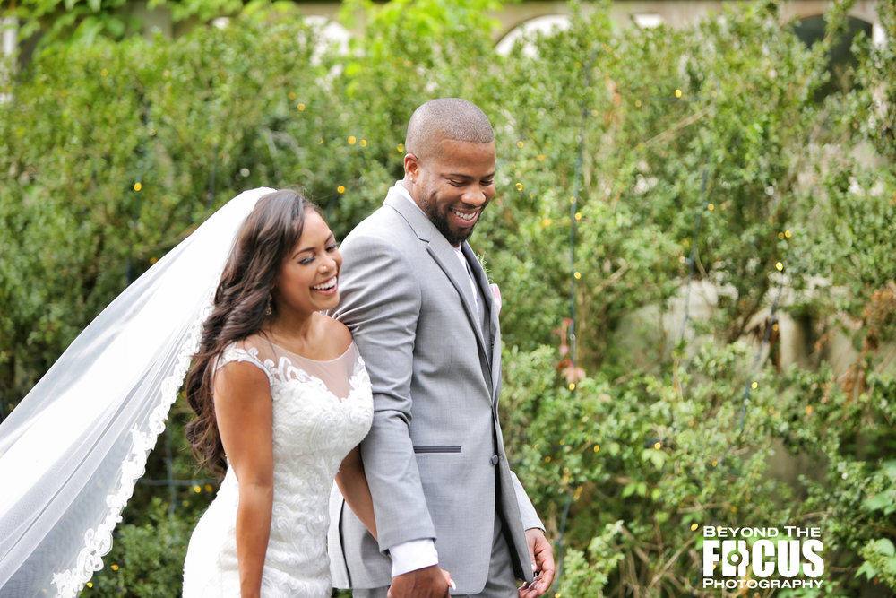 Christan_Imani_WeddingPartyFamily_W_53.jpg