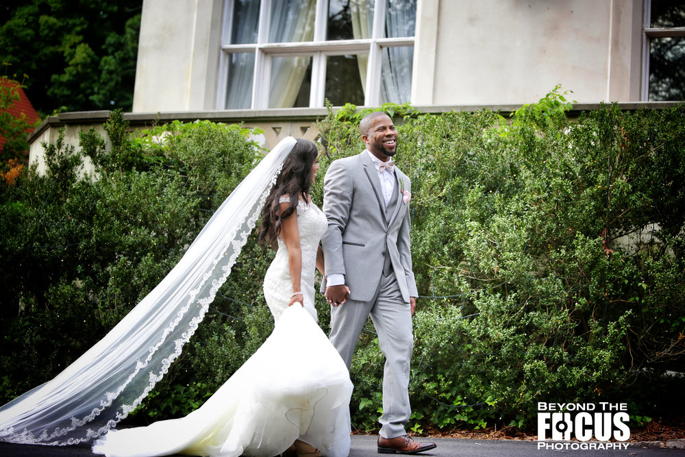Christan_Imani_WeddingPartyFamily_W_52.jpg