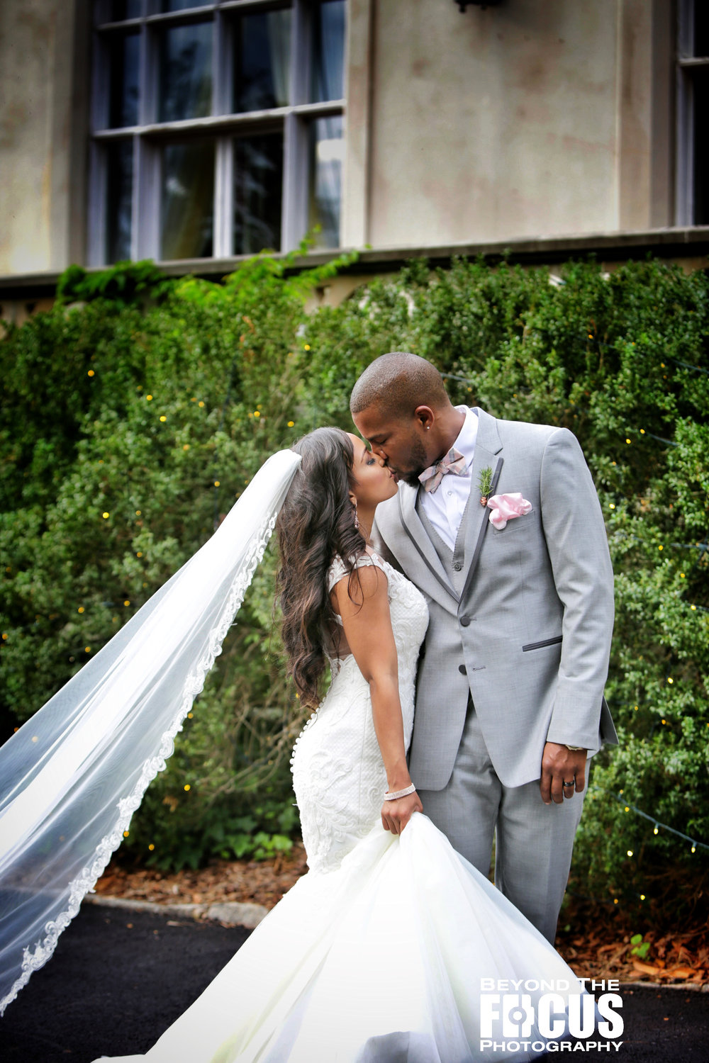 Christan_Imani_WeddingPartyFamily_W_54.jpg