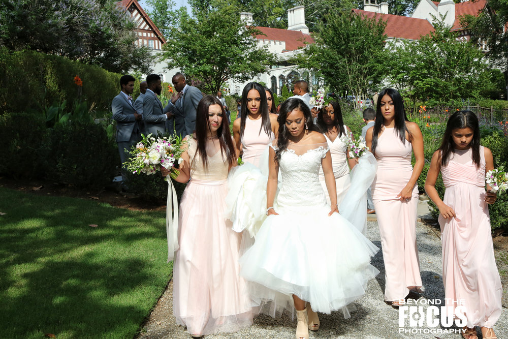Christan_Imani_WeddingPartyFamily_W_59.jpg