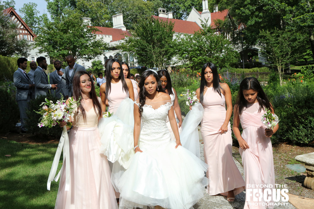 Christan_Imani_WeddingPartyFamily_W_60.jpg