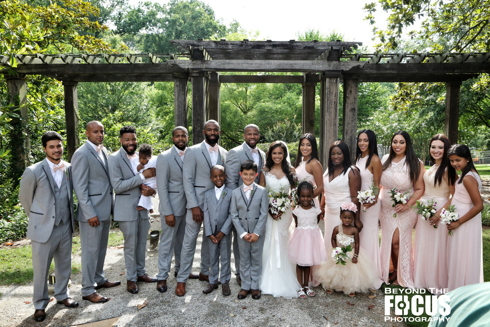 Christan_Imani_WeddingPartyFamily_W_63.jpg