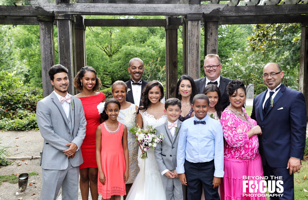 Christan_Imani_WeddingPartyFamily_W_65.jpg
