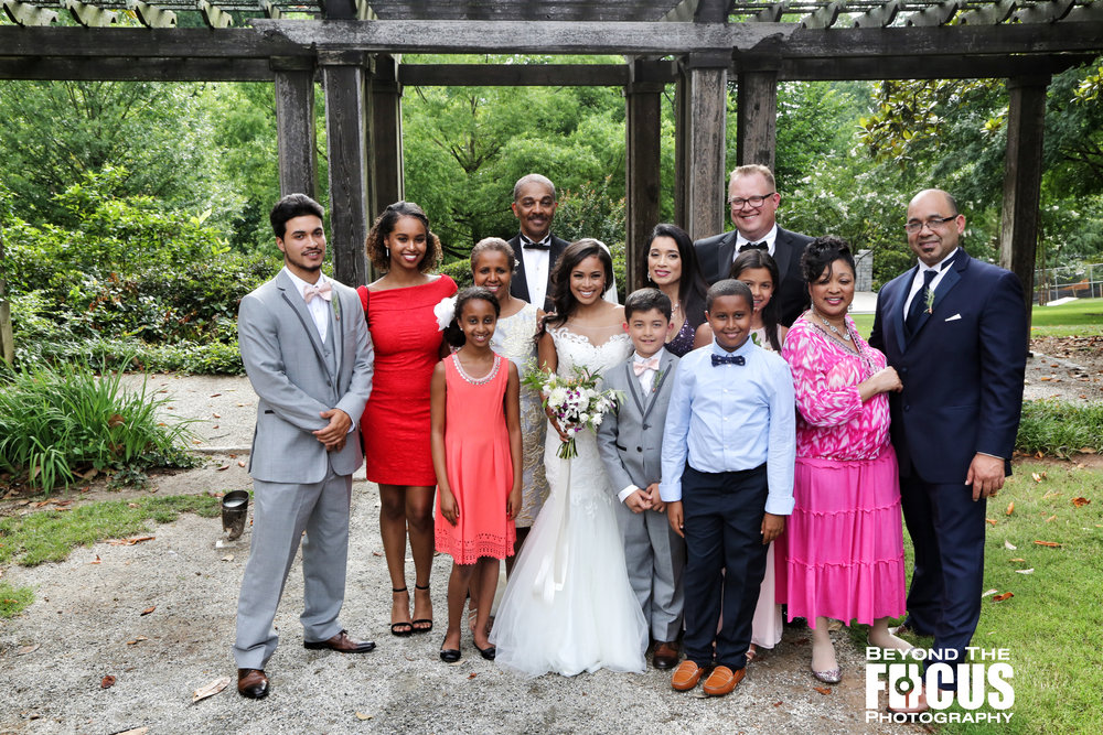 Christan_Imani_WeddingPartyFamily_W_64.jpg