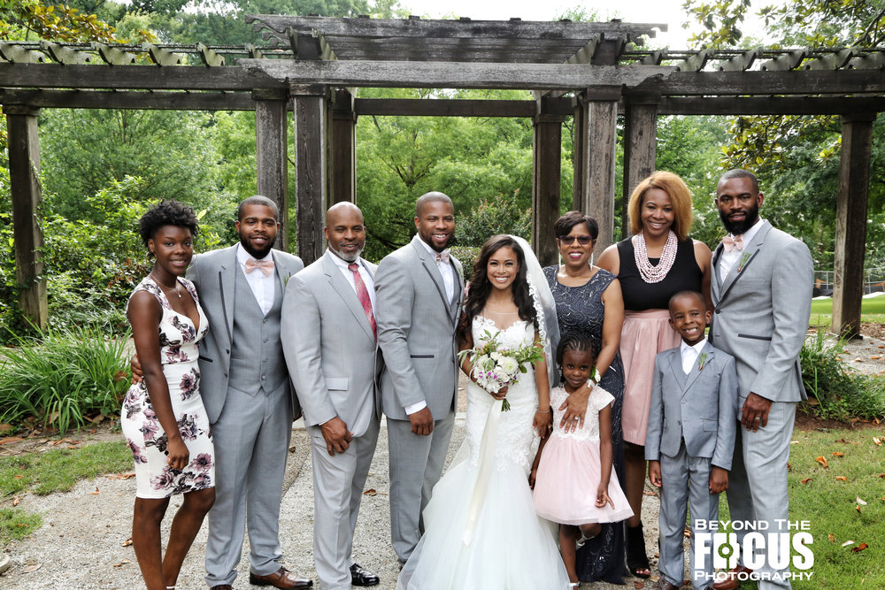Christan_Imani_WeddingPartyFamily_W_68.jpg