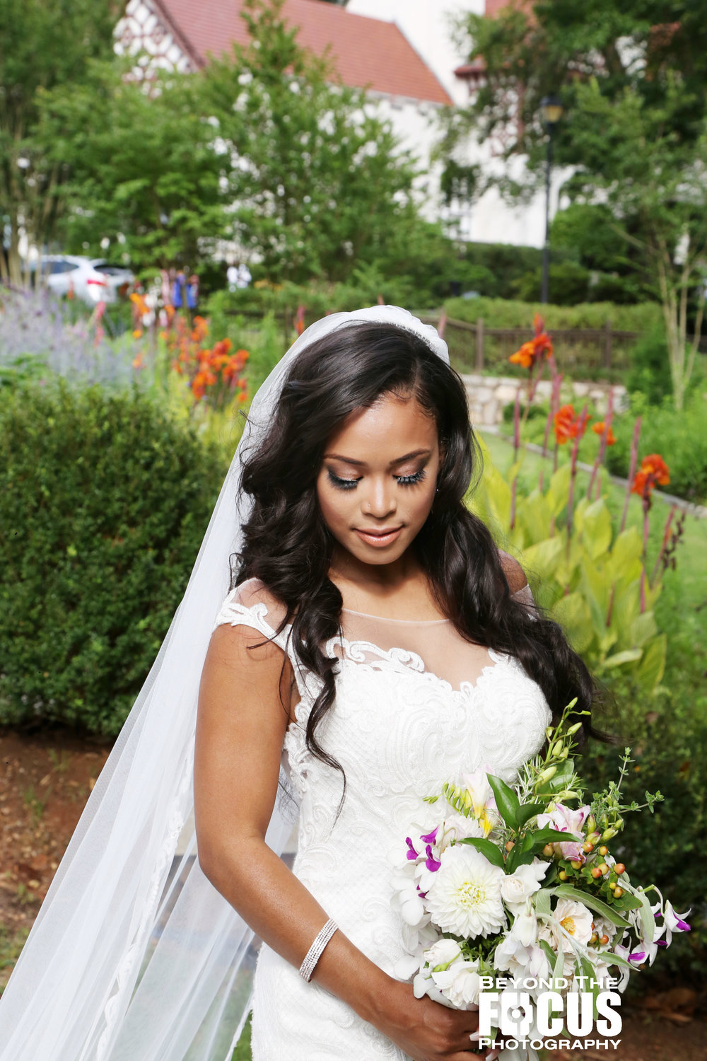 Christan_Imani_WeddingPartyFamily_W_73.jpg