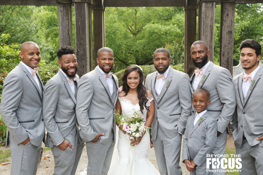 Christan_Imani_WeddingPartyFamily_W_79.jpg