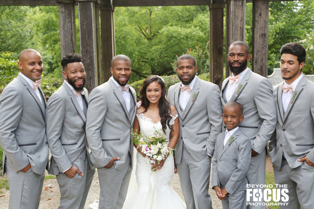 Christan_Imani_WeddingPartyFamily_W_80.jpg