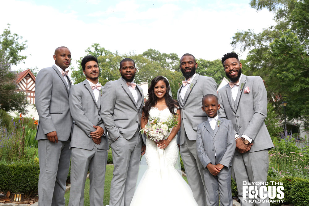 Christan_Imani_WeddingPartyFamily_W_83.jpg