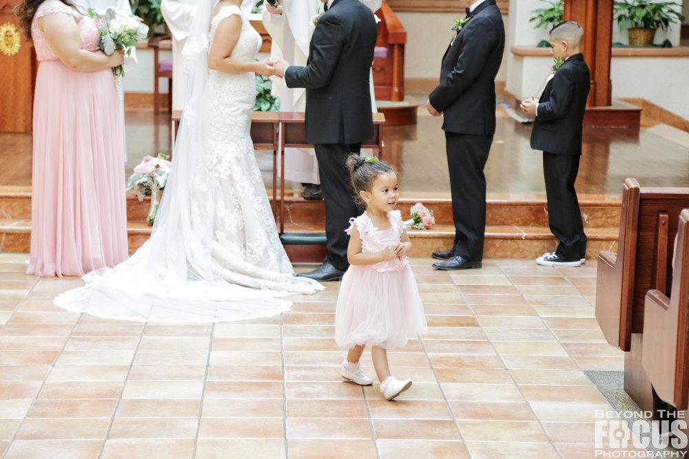 Carlos_Sylvia_Ceremony_Watermark_24.jpg