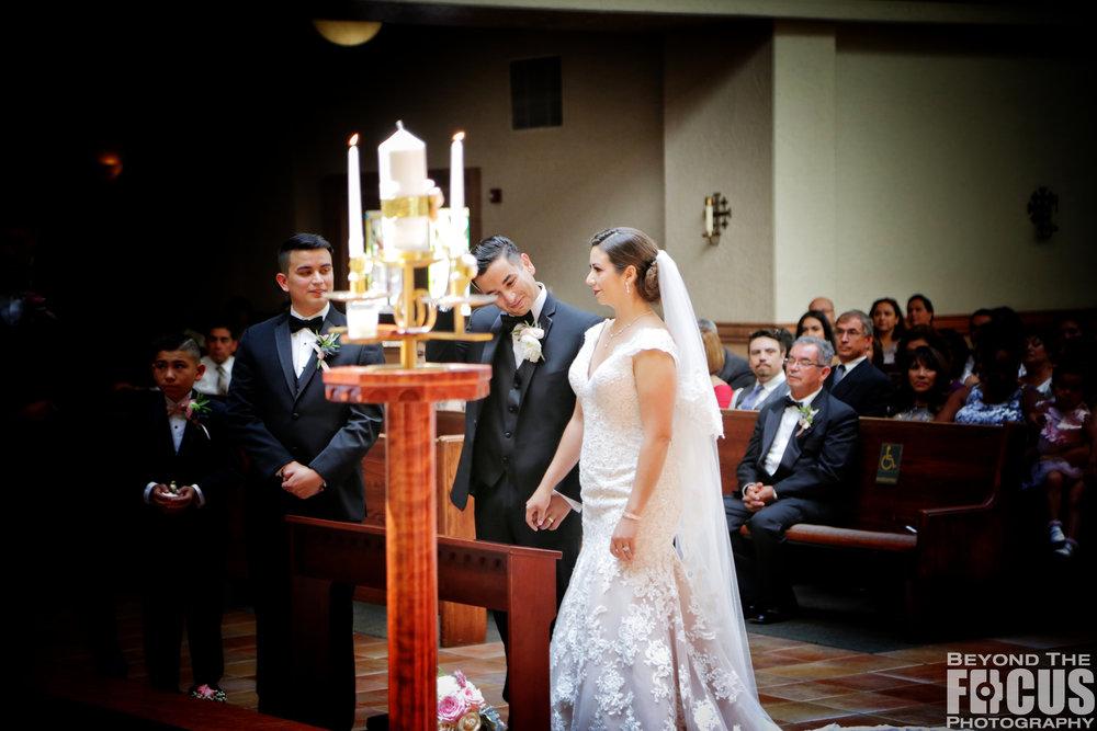Carlos_Sylvia_Ceremony_Watermark_30.jpg