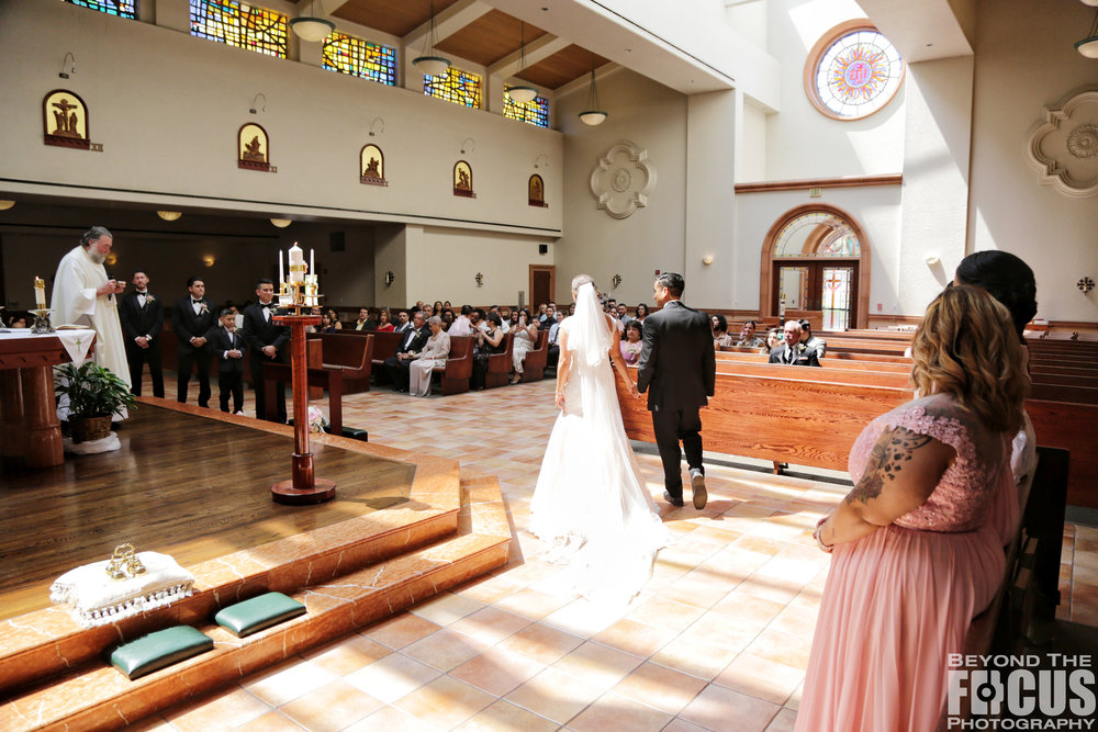 Carlos_Sylvia_Ceremony_Watermark_35.jpg