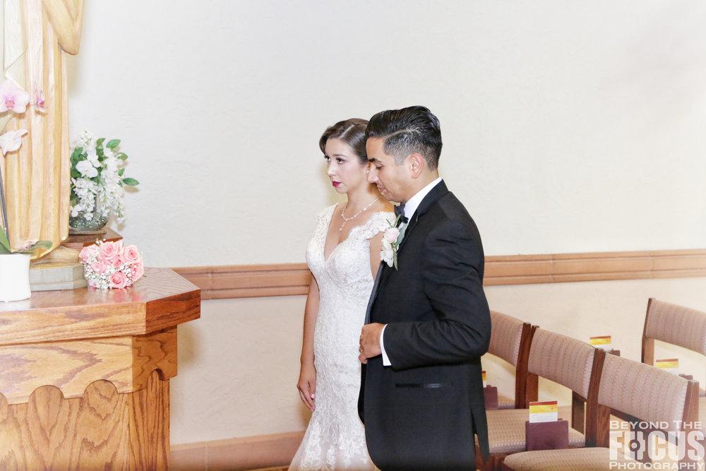Carlos_Sylvia_Ceremony_Watermark_46.jpg