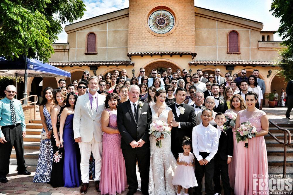 Carlos_Sylvia_Ceremony_Watermark_50.jpg