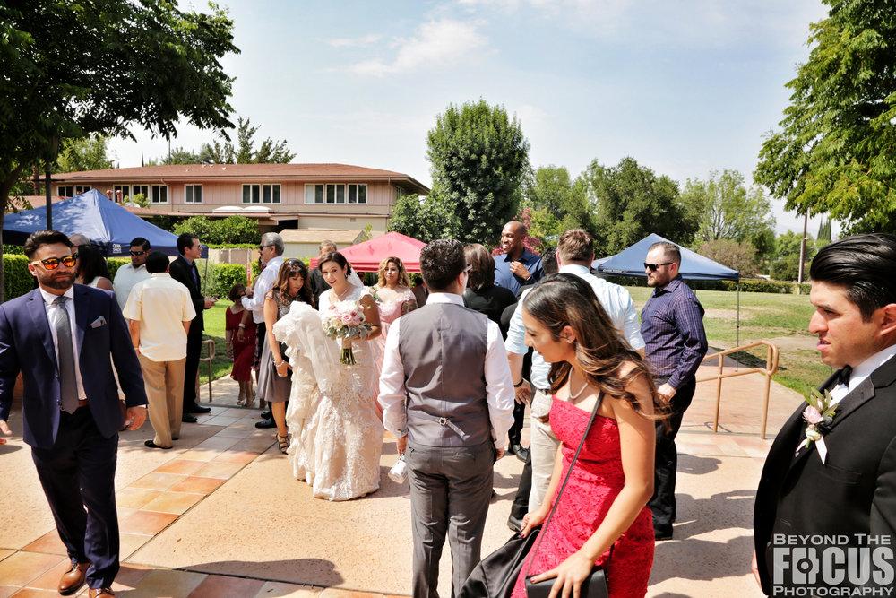 Carlos_Sylvia_Ceremony_Watermark_58.jpg